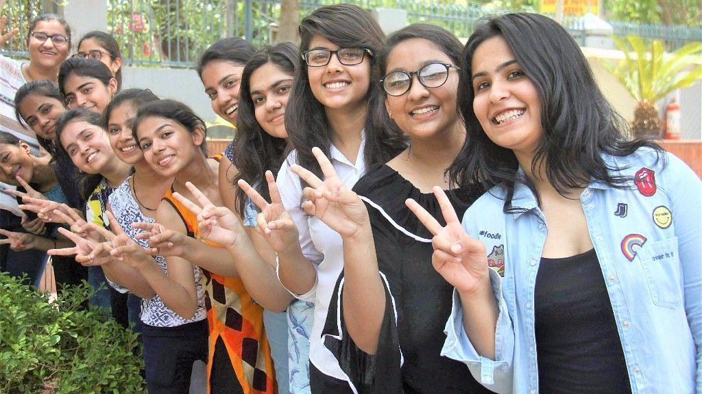 Sainik School बलाचादी में 2021-22 के लिए लड़कियों को मिलेगा दाखिला