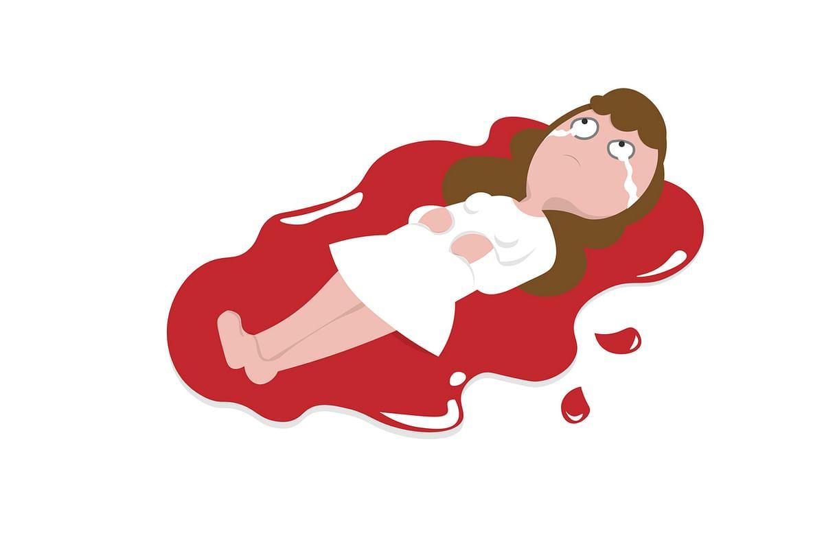 ऑस्कर मिले ना मिले कम से कम औरत को अपने दर्द के साथ सम्मान से जीने का हक तो मिलना ही चाहिए.