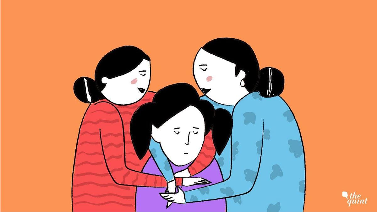 कठुआ केस: याद और डर के बीच दोनों मां कर रही हैं इंसाफ का इंतजार