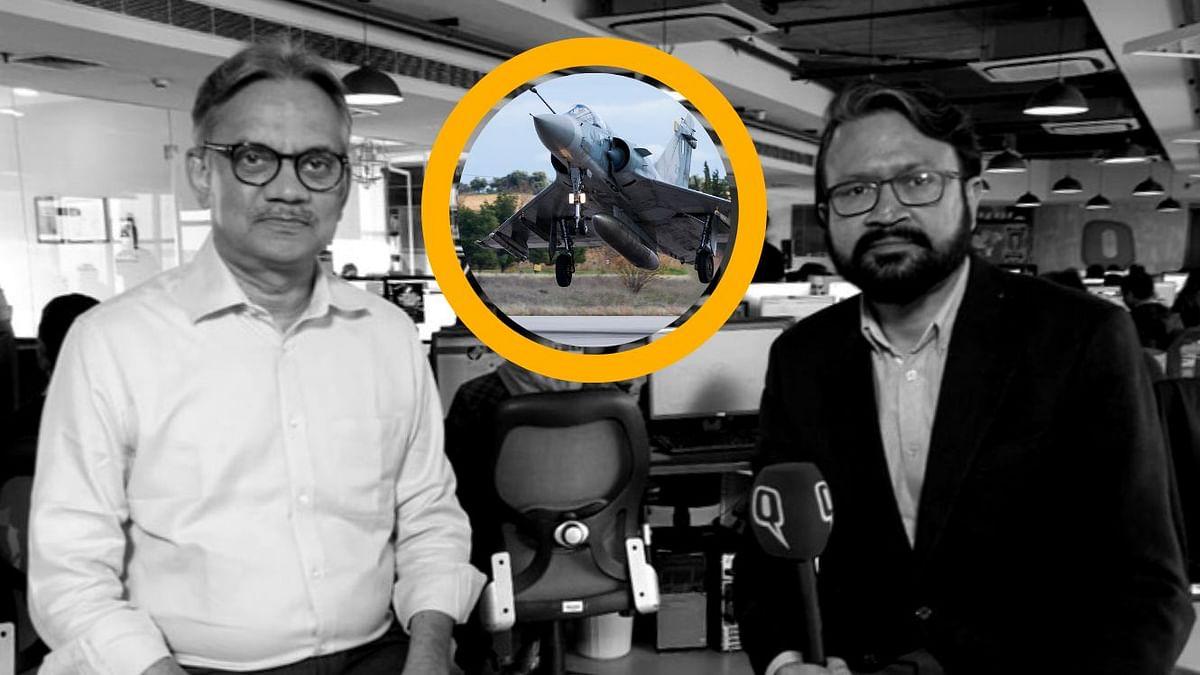 इस हमले का जवाब नहीं दे सकेगा पाकिस्तान, समझिए क्यों?