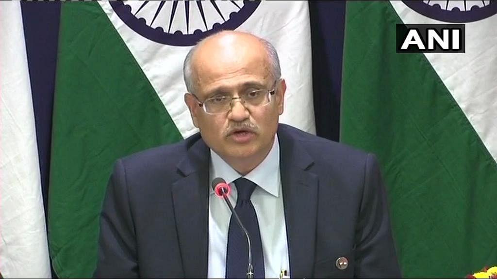 इंडियन एयरफोर्स की कार्रवाई से पाकिस्तानी शेयर बाजार में हड़कंप