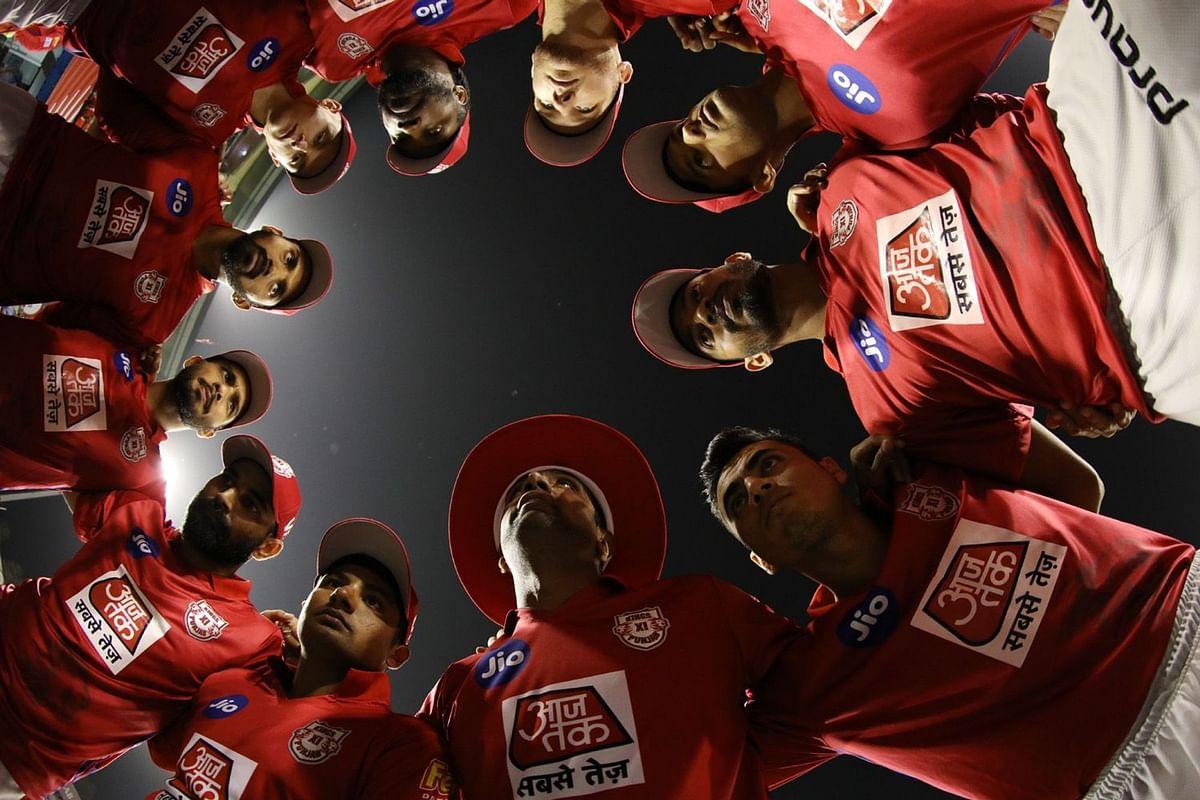 IPL, Kings XI Punjab  2020: पूरा शेड्यूल, तारीख, समय, मैदान