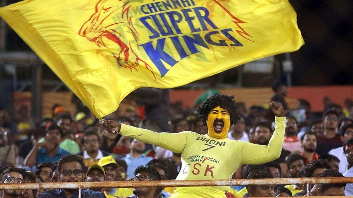 CSK का ऐसा हाल,'3 सुपरओवर' : 9 ऐसी चीजें जो IPL में कभी नहीं हुईं