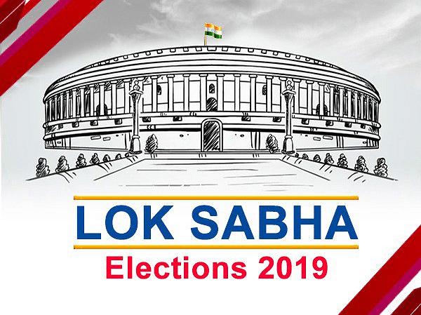 महाराष्ट्र, गुजरात, मध्य प्रदेश में NDA,पंजाब में कांग्रेस को राहत
