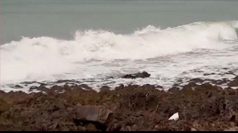 Cyclone Nisarga LIVE Tracker: चक्रवात निसर्ग को ऐसे करें ट्रैक