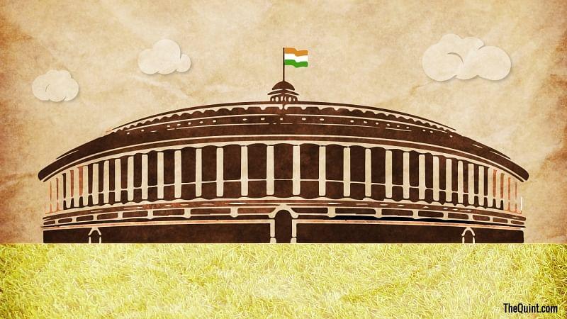 मुख्य आर्थिक सलाहकार कृष्णमूर्ति सुब्रमण्यम संसद में आर्थिक सर्वे पेश करेंगे.