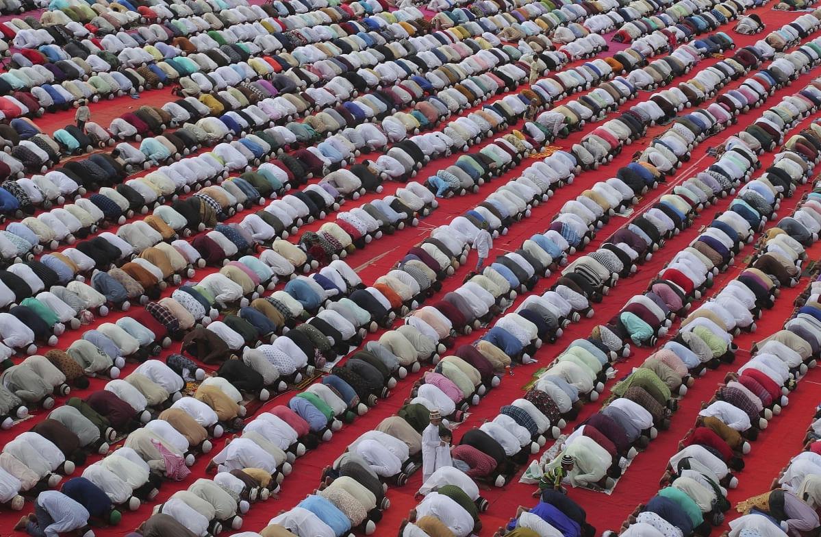 Eid Al-Adha 2020 Date: जानें भारत में कब मनाई जाएगी बकरीद