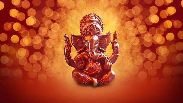 Ganesh Sthapana Vidhi and Mantra: गणेश मूर्ती स्थापना, शुभ मुहूर्त,