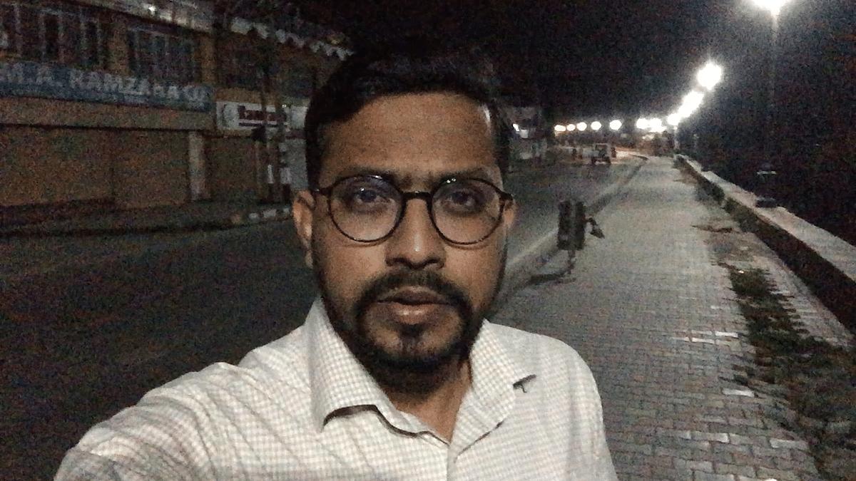 आर्टिकल 370 हटने के बाद कश्मीर: श्रीनगर से क्विंट ग्राउंड रिपोर्ट