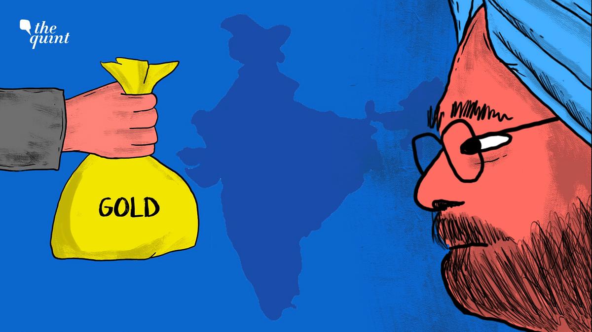 1991 में कैसे शुरू हुई भारत की अर्थव्यवस्था को बचाने की लड़ाई