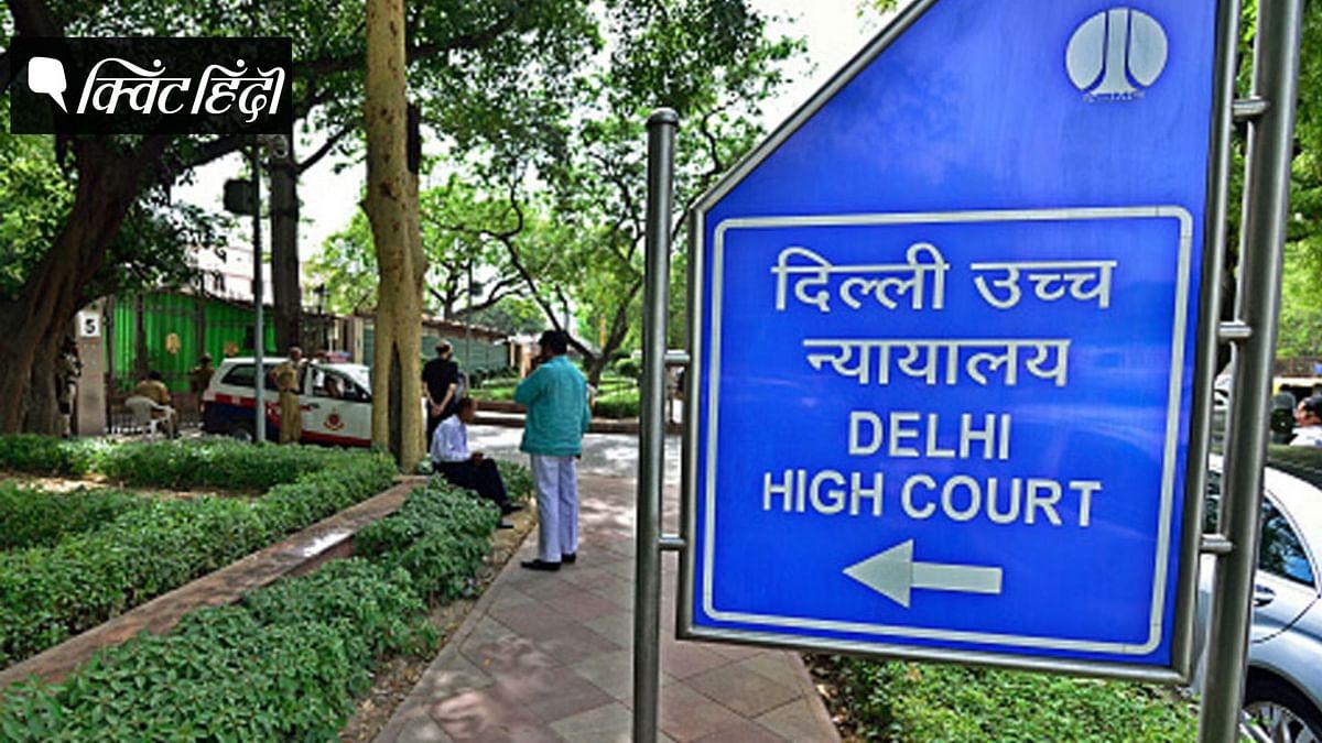 वकील-पुलिस टकराव: 3 नवंबर का फैसला केवल 2 मामलों के लिए- कोर्ट