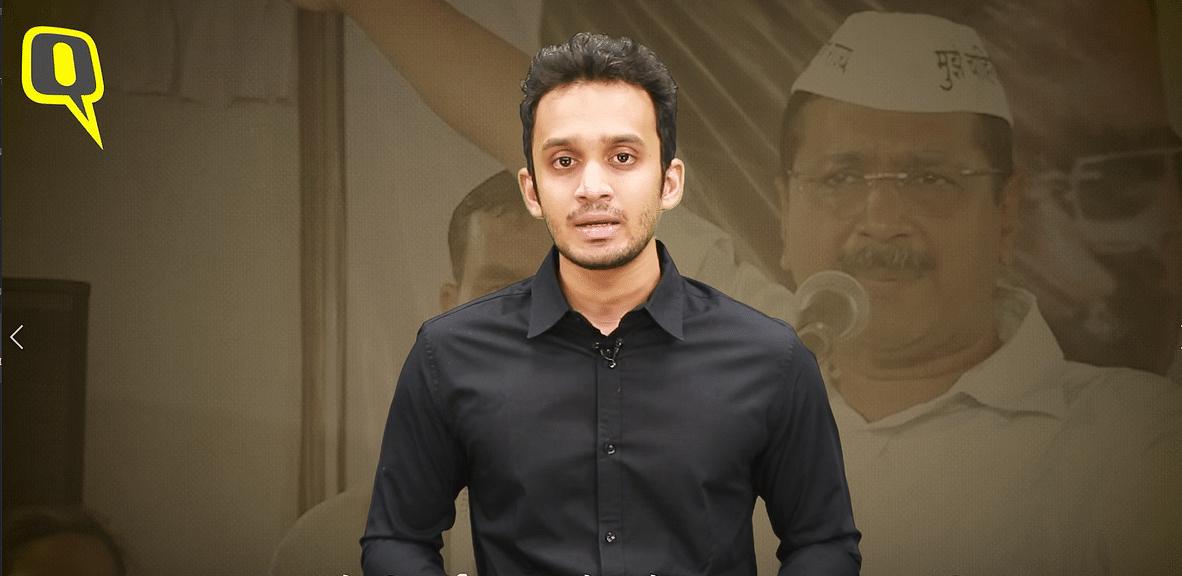 हरियाणा-महाराष्ट्र चुनाव के नतीजे दिल्ली के लिए क्यों अहम?