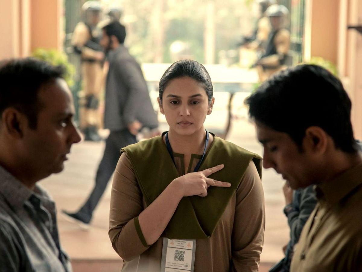 दिल्ली क्राइम, फैमिली मैन, लीला...2019 में आईं ये 10 हिट वेब सीरीज