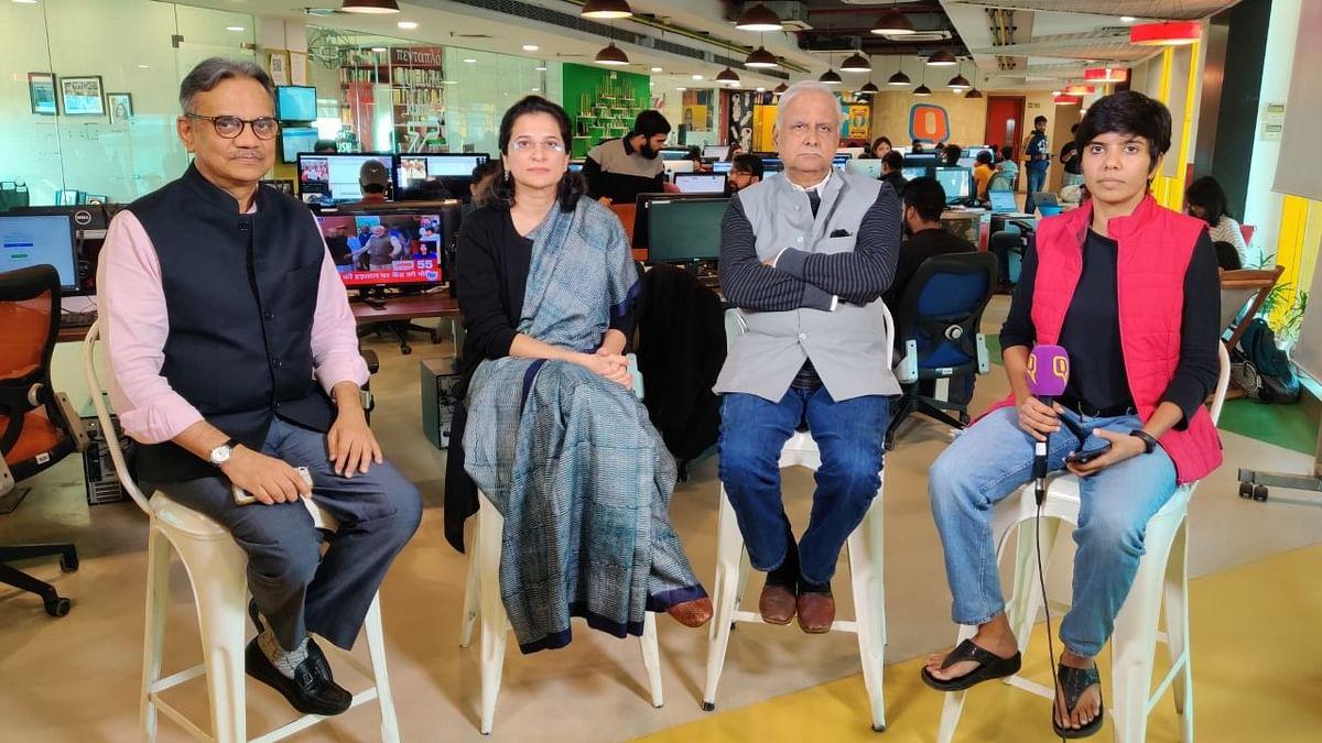 इलेक्टोरल बॉन्ड स्कैम भारतीय लोकतंत्र के लिए खतरा क्यों है?