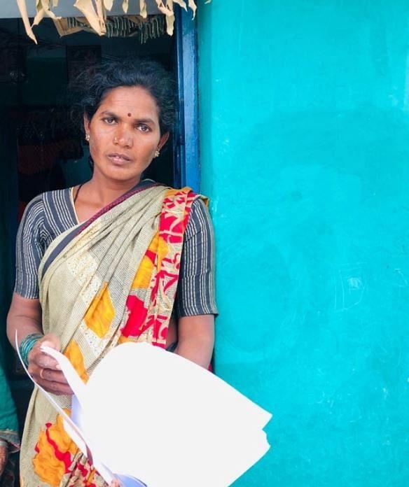 हैदराबाद कांडः आरोपियों के परिजन बोले- उसे मार डालो,अब रिश्ता नहीं