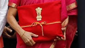 भारत में राज्यों से ज्यादा महत्व केंद्रीय बजट का है: रिपोर्ट
