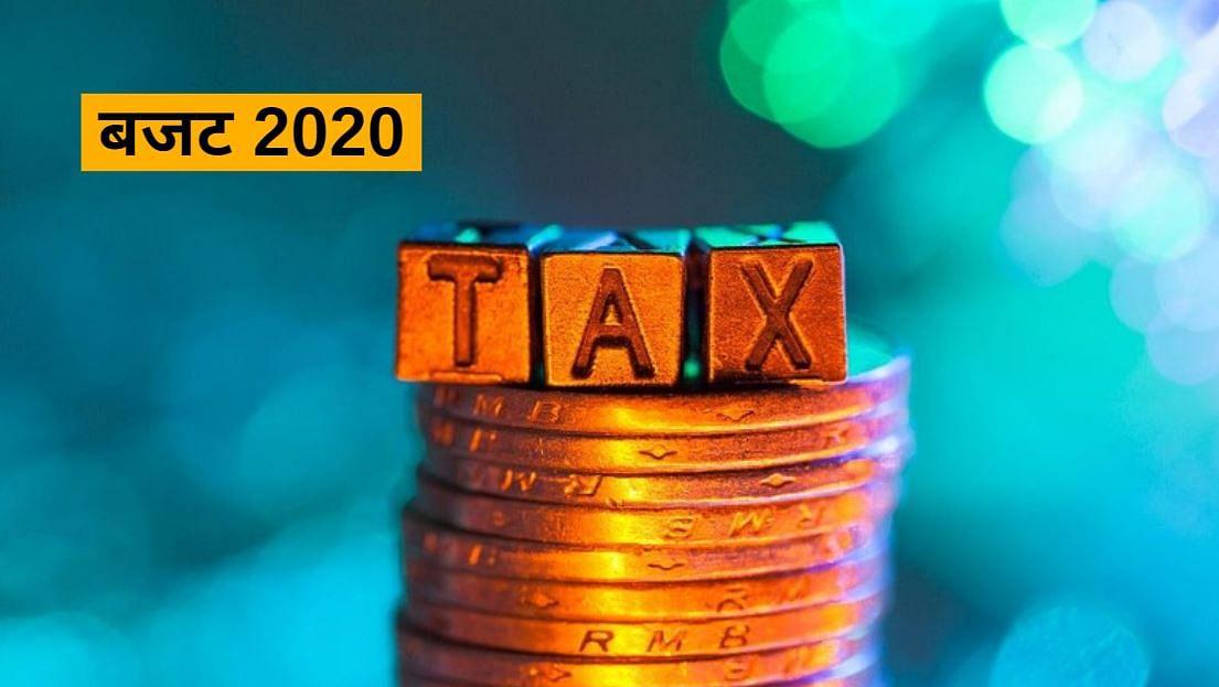वित्त मंत्री निर्मला सीतारमण एक फरवरी को 2020-21 का आम बजट पेश करेंगी