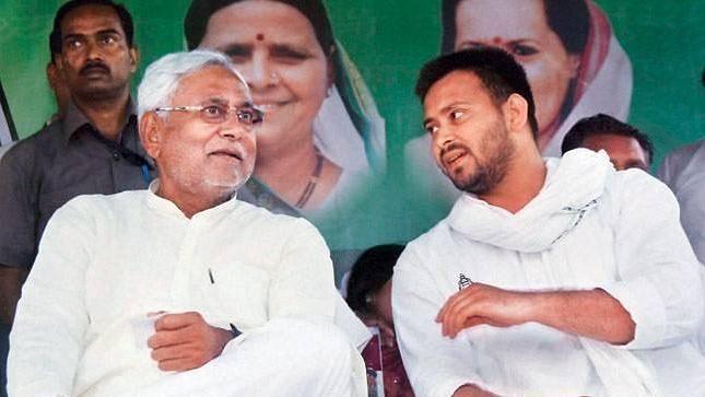 दिल्ली के चुनाव में बिहार को क्या मिला.