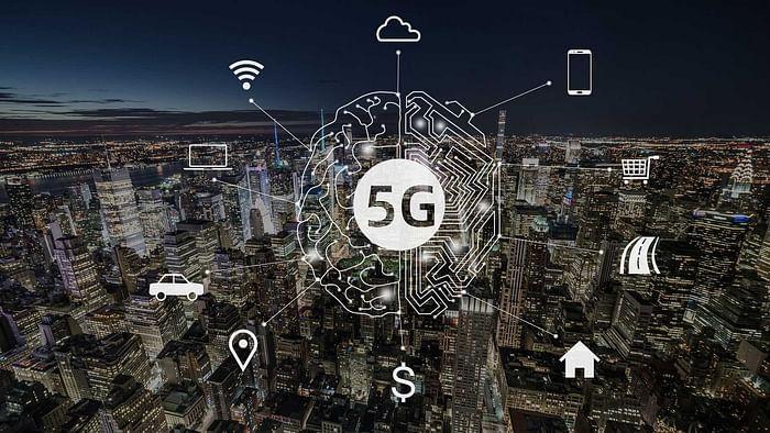 5G टेक्नोलॉजी आने से दुनिया काफी बदलने वाला है लेकिन इसकी अपनी चुनौतियां भी हैं