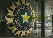 खर्चे में कटौती:BCCI ने IPL चैंपियन की इनामी राशि आधी की