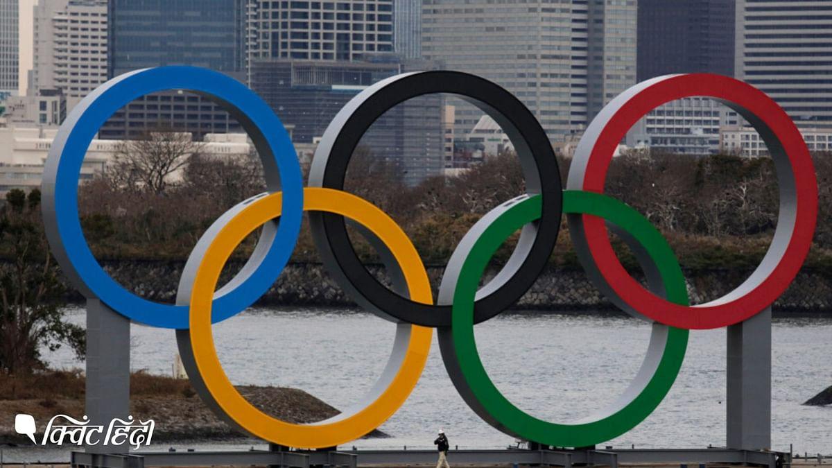 कोरोनावायरस का असर, अब जॉर्डन में होगा ओलंपिक बॉक्सिंग क्वालीफायर