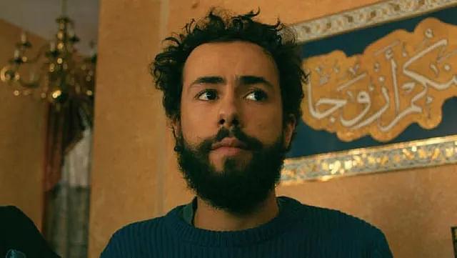 मिस्र के कलाकार रैमी युसूफ
