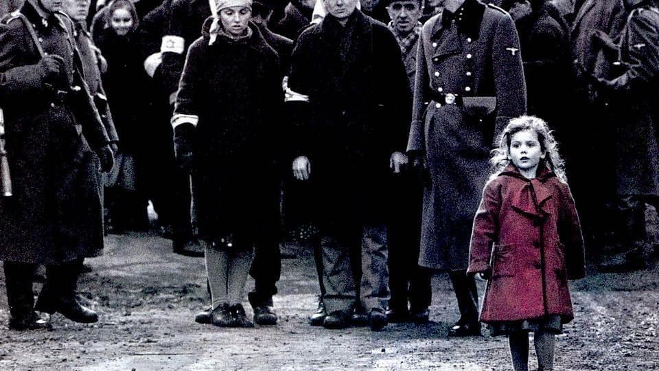'शिंडलर्स लिस्ट'- आज जब बोए जा रहे नफरत के बीज, फिर देखिए ये फिल्म