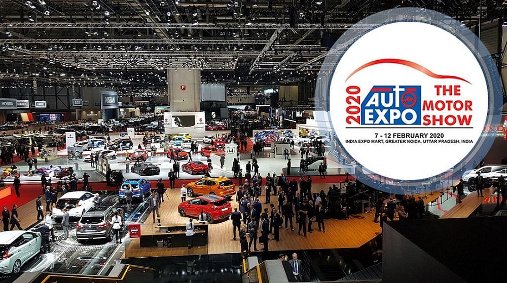 सबसे बड़े ऑटो शो में से एक, Auto Expo 2020 में क्या खास?