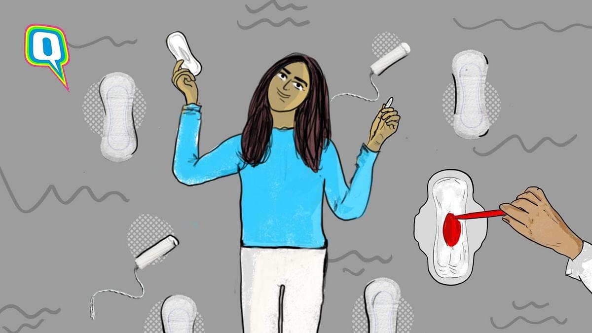 आखिर महिलाओं को पीरियड्स के दौरान क्या करना चाहिए और क्या नहीं.