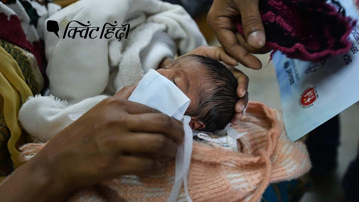 कोरोनावायरस से कैसे लड़ रहा है भारत, इन 15 तस्वीरों में देखिए
