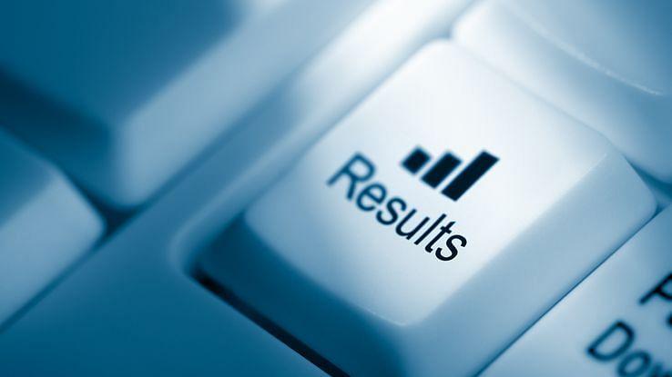 RBI Assistant Prelims Result 2020: भारतीय रिजर्व बैंक असिस्टेंट प्रीलिम्स परीक्षा का परिणाम ऐसे करें चेक.