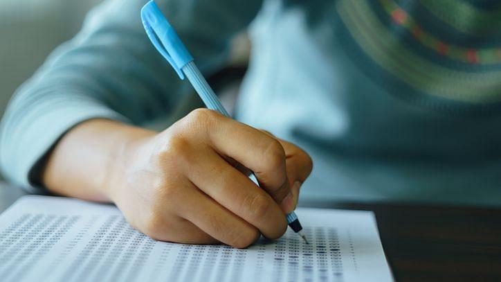 ICAI CA फाउंडेशनल कोर्स के लिए अब 10वीं छात्र कर सकेंगे अप्लाई
