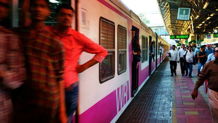 Indian Railways Today Cancelled Trains List: भारतीय रेलवे ने आज कैंसिल ट्रेनों की लिस्ट जारी कर दी है.
