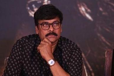 चिरंजीवी समेत दूसरे तेलुगु कलाकारों ने ऋषि कपूर को दी श्रद्धांजलि