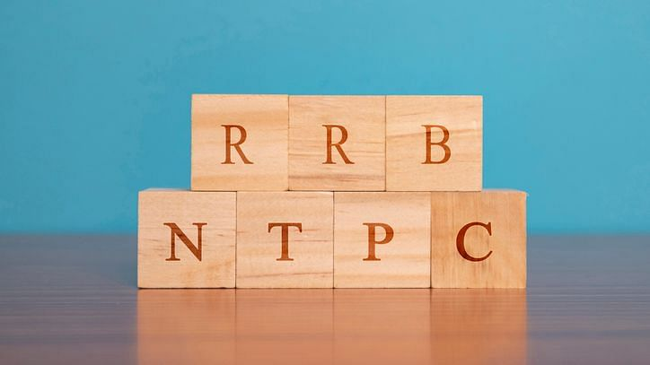 RRB Recruitment Exam Date 2020: आरआरबी  परीक्षा को लेकर बोर्ड ने नई जानकारी दी है.
