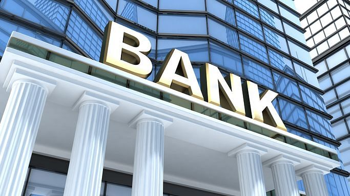 Government Bank Vacancy 2020 for 10th Pass Candidates: 10वीं पास को इन सरकारी बैंकों में मौका, जल्द करें आवेदन.
