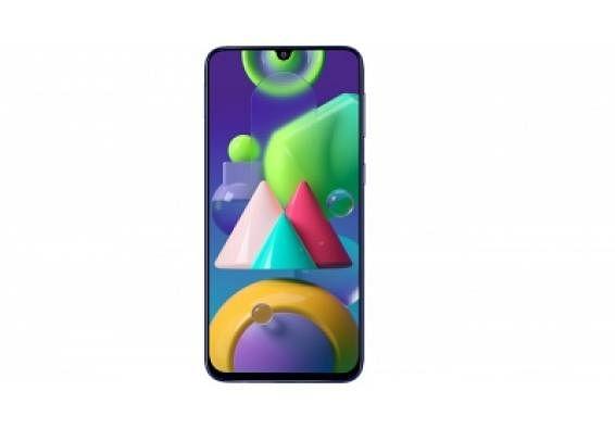 Samsung जल्द लाने जा रहा 7000mAh बैटरी वाला नया फोन, जानें डिटेल