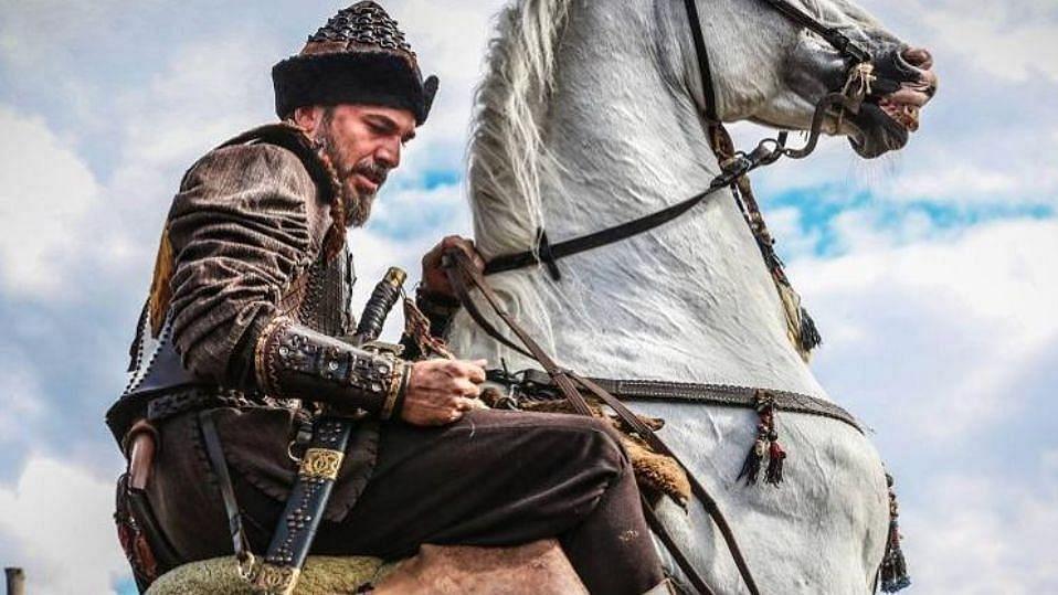 'एर्तुग्रुल' शो क्यों जीत रहा करोड़ों मुसलमानों का दिल?