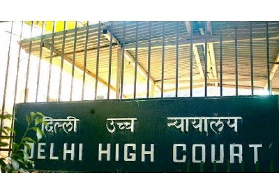 दिल्ली:कोरोना मरीजों के लिए सरकार रिजर्व नहीं रख सकती ICU बेड- HC