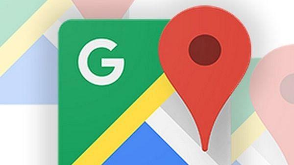 Google Maps में जुड़ा नया फीचर, भीड़भाड़ की देगा लाइव अपडेट