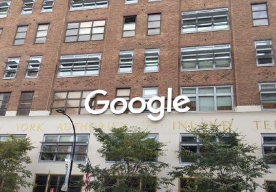Google photo के फ्री स्टोरेज को 1 जून, 2021 से कर रहा बंद