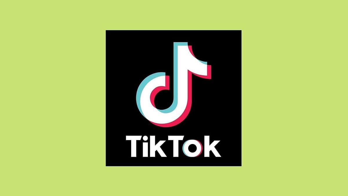 अमेरिका में TikTok को राहत