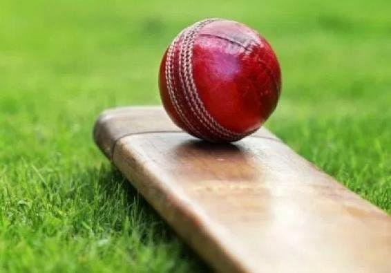 ENG vs AUS, 3rd ODI: जानें कब-कहां देखें मैच की Live Streaming.
