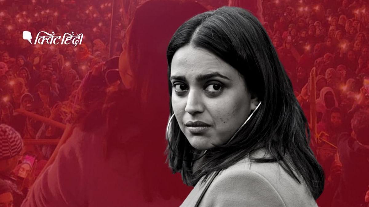 अमेजन प्राइम पर रिलीज हुए शो 'रसभरी' को IMDb पर मिली सबसे कम रेटिंग
