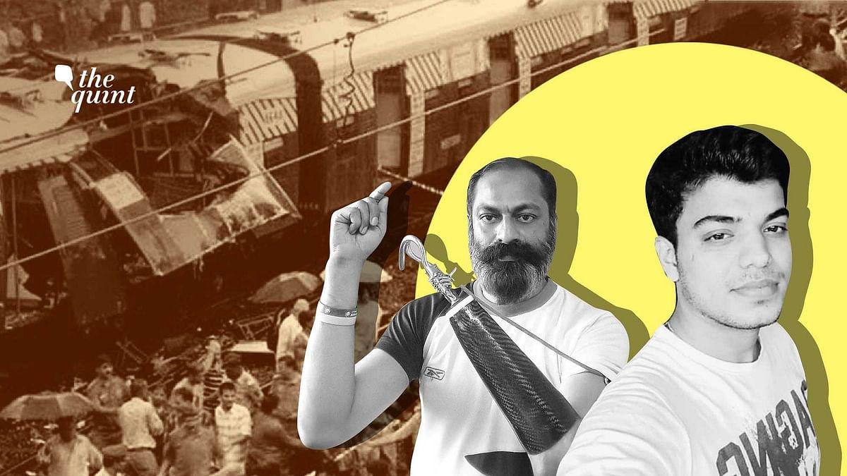 मुंबई 7/11 ट्रेन धमाका: 14 साल बीत गए, लेकिन 'दर्द' अभी बाकी है
