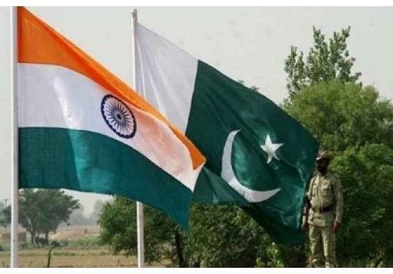 UNGA में कश्मीर मुद्दा उठाए जाने पर भारत ने दी तीखी प्रतिक्रिया