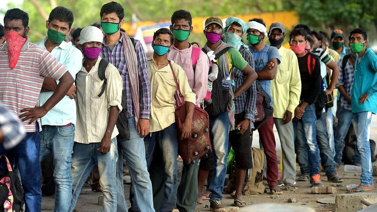 बिहार चुनाव 2020: कोरोना लॉकडाउन और फिर मतदान, बहुत कन्फ्यूजन है
