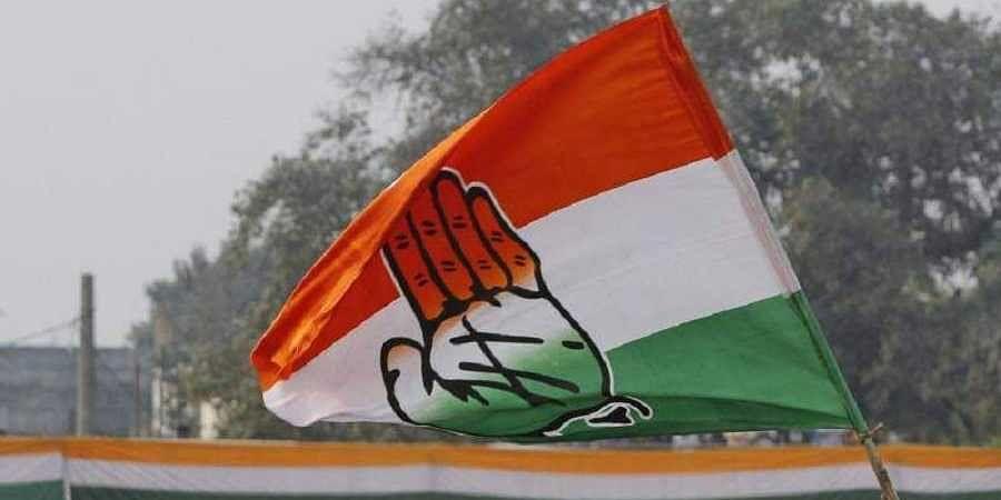 कांग्रेस अध्यक्ष पद: गांधी परिवार के बाहर से किस-किसने संभाली कमान