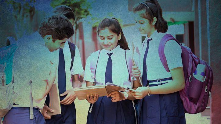 9-12वीं के लिए स्कूल खुलने को तैयार, अपने हर सवाल का जवाब जानिए