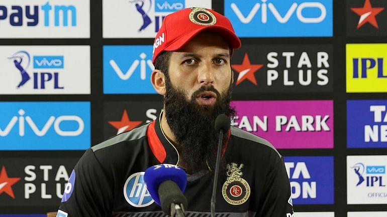 IPL 2020: चावला से बैंटन तक 8 खिलाड़ी जो कर सकते हैं बड़ा धमाल